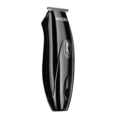 Andis Pivot Pro Trimmer Canada Only