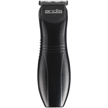 Andis Charm Clipper/Trimmer
