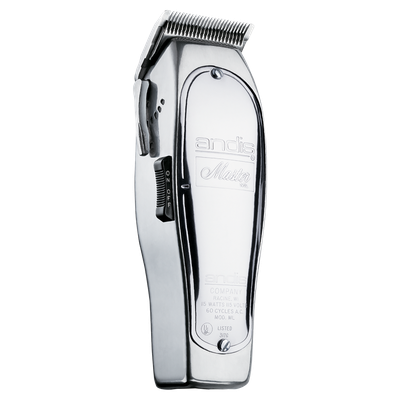 Andis Improved Master Clipper Canada Compliant