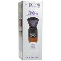 Ion Color Brilliance Root Cover Brunette