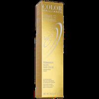 Ion Color Brilliance Brilliant 12 Ultra Gloss 3N Dark Brown