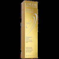 Ion Color Brilliance Brilliant 12 Ultra Gloss 5G Light Golden Brown