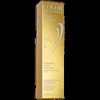 Ion Color Brilliance Brilliant 12 Ultra Gloss 7IR Medium Intense Red Blonde
