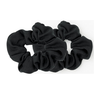 Dcnl Hair Accessories DCNL Hair Scrunchies