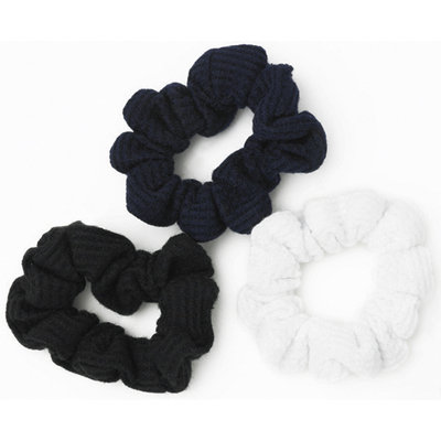 Dcnl Hair Accessories DCNL Hair Twisters