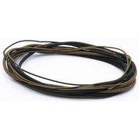 Dcnl Hair Accessories DCNL Elastic Headwraps Assorted Sizes