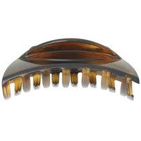 Dcnl Hair Accessories DCNL Low Profile Flat Hair Clip