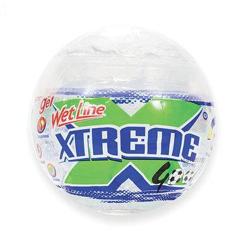 Mexilink Wetline Xtreme Professional Styling Gel, 35.26 oz