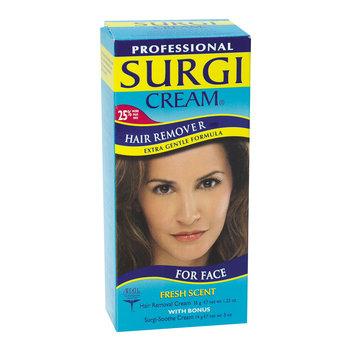 Ardell Surgi Cream Depilatory Extra Gentle
