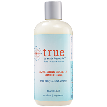 True Nourishing Leave-in Conditioner