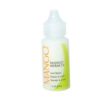 Mango Tango Mango Miracle Cuticle Remover