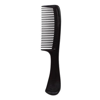 Antonio Styling Comb