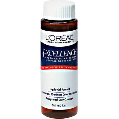 L'Oréal Excellence Liquid Champagne Blonde