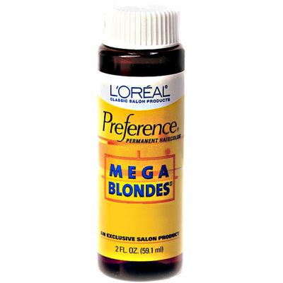 L'Oréal Mega Blonde Haircolor Ivory Blonde MB2