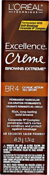 L'Oréal Paris Excellence Browns Extreme