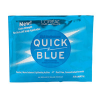 L'Oréal Paris Quick Blue Powder Lightener