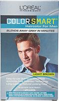 L'Oréal Paris Colorsmart Haircolor for Men