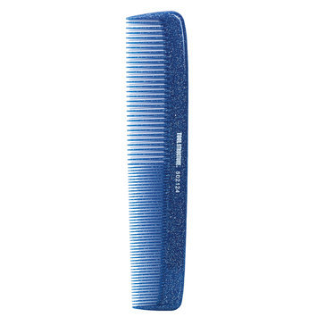 Tool Structure Glitter Dresser Comb