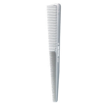 Tool Structure Tool Science Barber Comb #55