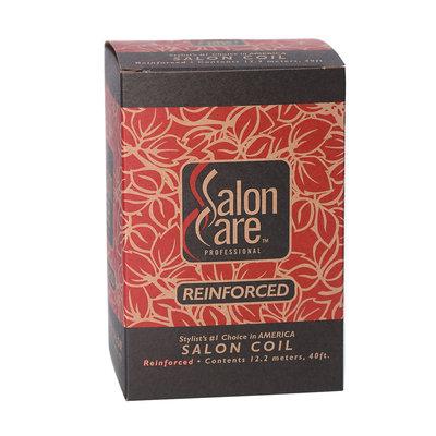 Salon Care Professional Reinforced Salon Coil