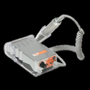 Medicool Pro Power 20K Filing System