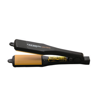 Helen of Troy Ceramic Flat Iron with Infrared Heat