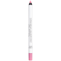 Real Colors Hydra Lips Lip Liner Elite Pink