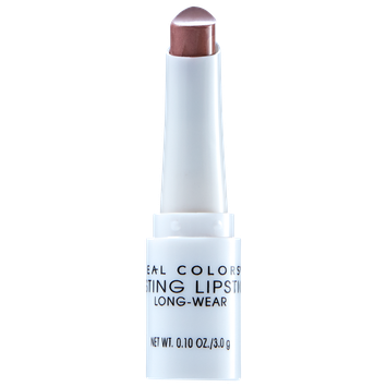 Real Colors Lasting Lipstick