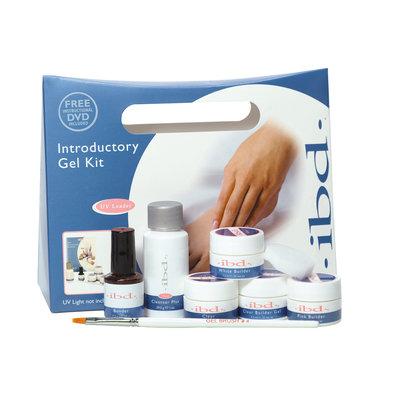 IBD Intro Gel Kit