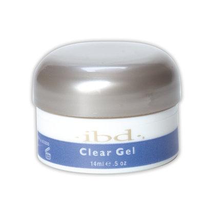 IBD Clear Gel
