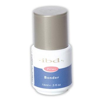 IBD Bonder Canada Only