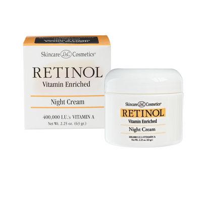 Retinol by Fran Wilson Retinol Night Cream