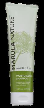 Marula Nature Marula Oil Moisturizing Shampoo