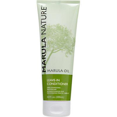 Marula Nature Marula Oil Leave-In Conditioner