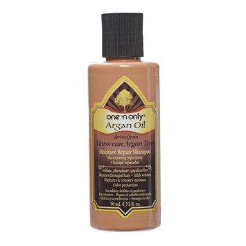 One 'n Only Argan Oil Moisture Repair Shampoo 3 oz.