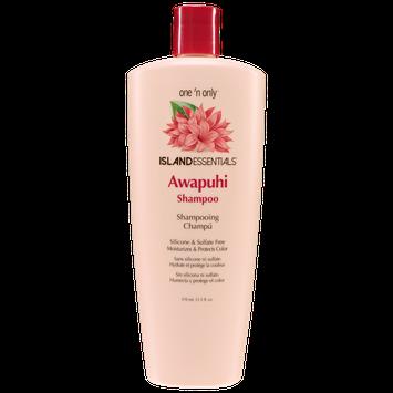 One 'n Only Island Essentials Awapuhi Shampoo