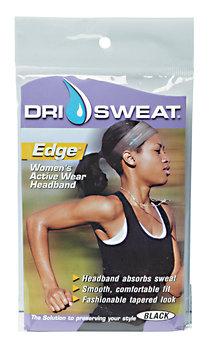 The Wave Enforcer Dri Sweat Edge Women's Headband