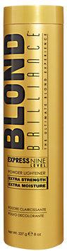 Blond Brilliance Express Nine Lightener