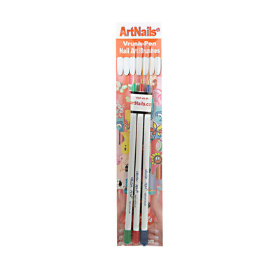 Art Nail Vrush-Pen Nail Art Brushes