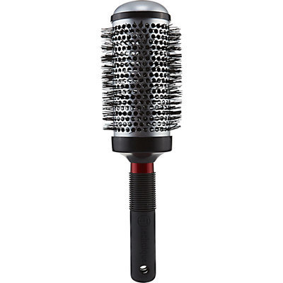 Cricket Centrix Technique 390 Thermal Ceramic Round Brush - 2