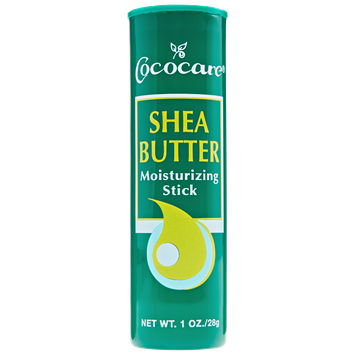 Cococare Shea Butter Moist Stick
