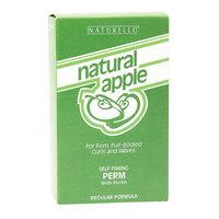 Zotos Naturelle Natural Apple Self-Timing Perm with Pectin