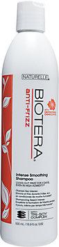 Biotera Anti-Frizz Intense Smoothing Shampoo