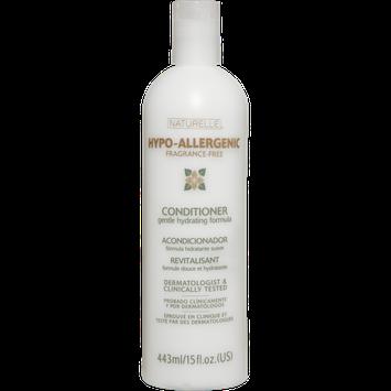 Zotos Naturelle Hypo-Allergenic Conditioner
