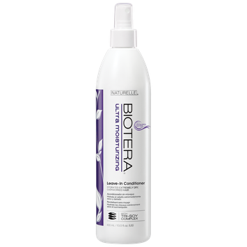 Biotera Ultra Moisturizing Leave-In Conditioner