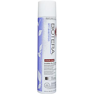 Biotera Color Care Dry Shampoo