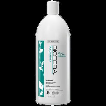 Zotos Biotera Volumizing Shampoo Liter