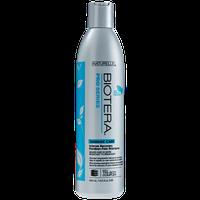 Biotera PRO Series Damage Care Shampoo