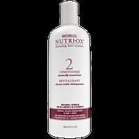 Nutri Ox Nutri-Ox Conditioner for Chemically-Treated Hair 20 oz.