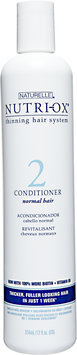 Nutri Ox Nutri-Ox Conditioner for Normal Hair